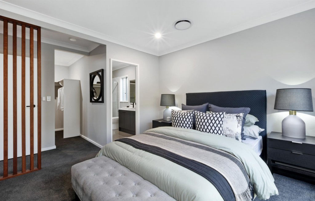 10 Master Bedroom Design Ideas G J Gardner Homes